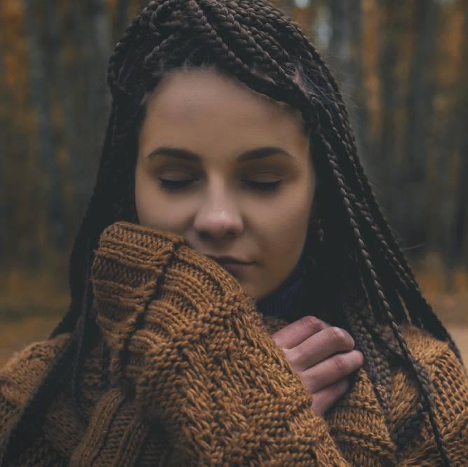 časté močení u žen