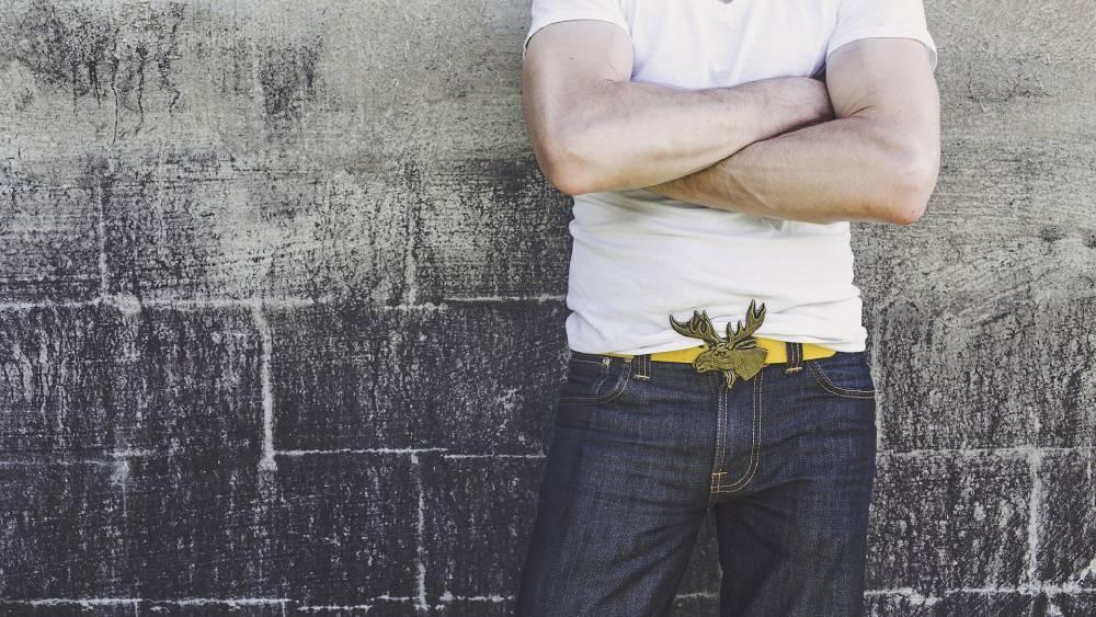 zvětšená prostata a časté močení